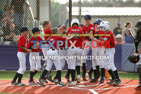 05-18-17_BB_LL_Wylie_Major_Cardinals_v_Angels_TS-455