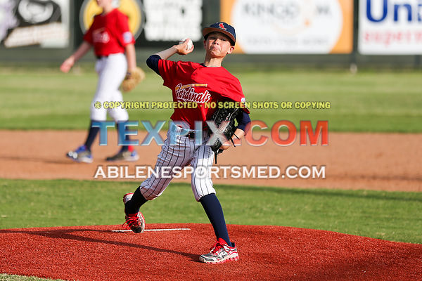 05-18-17_BB_LL_Wylie_Major_Cardinals_v_Angels_TS-475