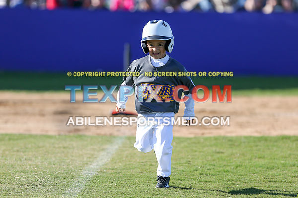 04-08-17_BB_LL_Wylie_Rookie_Wildcats_v_Tigers_TS-441