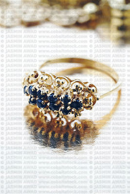RF Jewelry photos