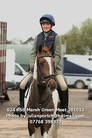 024_KSB_Marsh_Green_Meet_281012