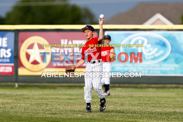 05-18-17_BB_LL_Wylie_Major_Cardinals_v_Angels_TS-539