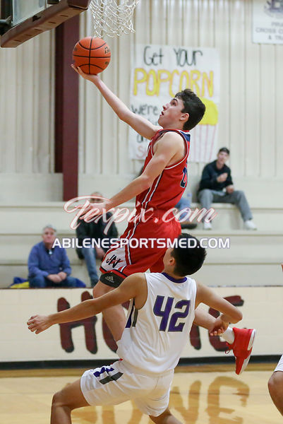 12-28-17_BKB_MV_Jim_Ned_v_Tolar_Eula_Holiday_Tournament_MW01725