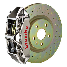 brembo-m-n-caliper-6-piston-1-piece-355mm-drilled-gt-r-hi-res