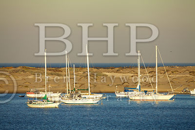 Morro Bay Photography Photographer