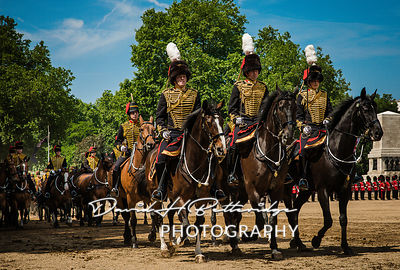 Trooping_the_Colour_8892
