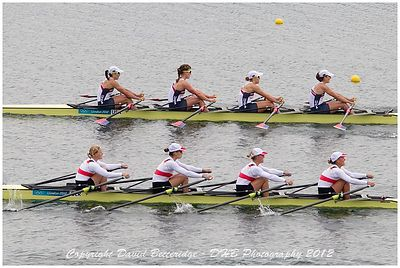 london2012_rowingDHB_0152