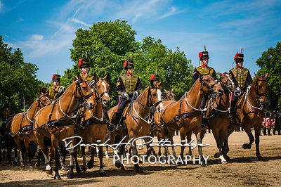 Trooping_the_Colour_8895