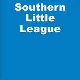 Southern_Little_League