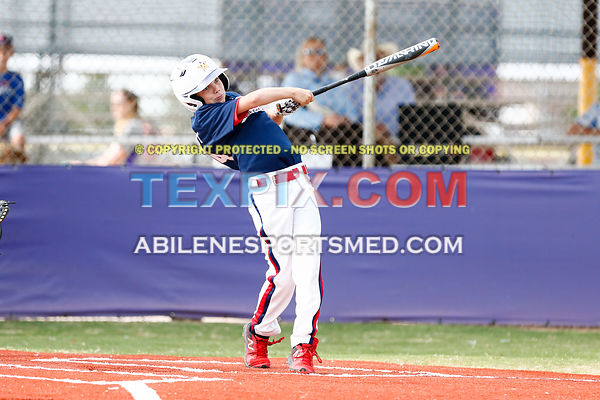 05-18-17_BB_LL_Wylie_Major_Cardinals_v_Angels_TS-458