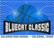 BLUECAT CLASSIC BASKETBALL TOURNEY photos