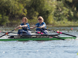Taken during the World Masters Games - Rowing, Lake Karapiro, Cambridge, New Zealand; ©  Rob Bristow; Frame 4158 - Taken on: Monday - 24/04/2017-  at 14:34.40