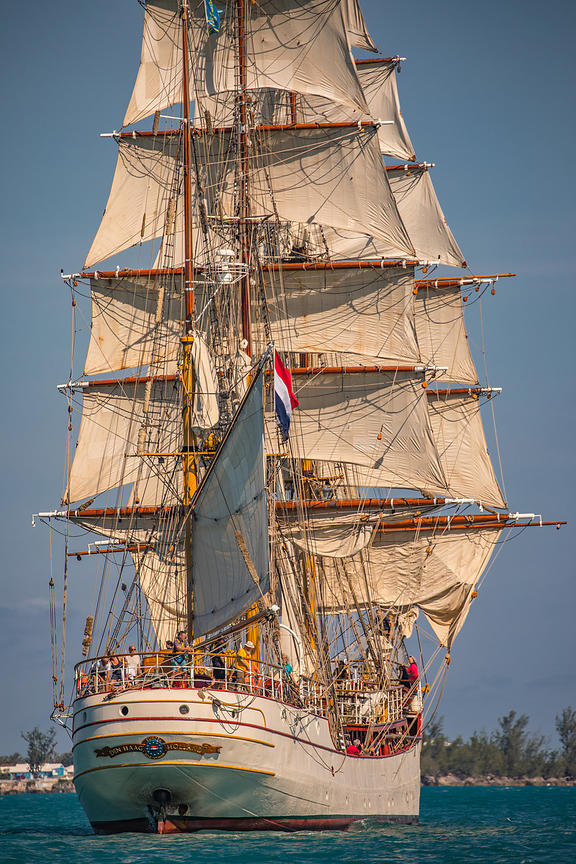 Tallships photos