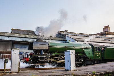 Flying_Scotsman_28.05.16-146