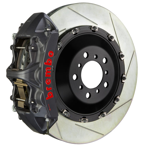 brembo-n-caliper-6-piston-2-piece-405mm-slotted-type-1-gt-s-hi-res