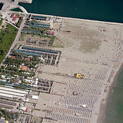 Chioggia Beaches