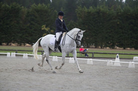 SI_Festival_of_Dressage_300115_Level_4_JLT_0125
