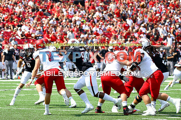 09-02-17_FB_Texas_Tech_v_E._Washington_RP_4592