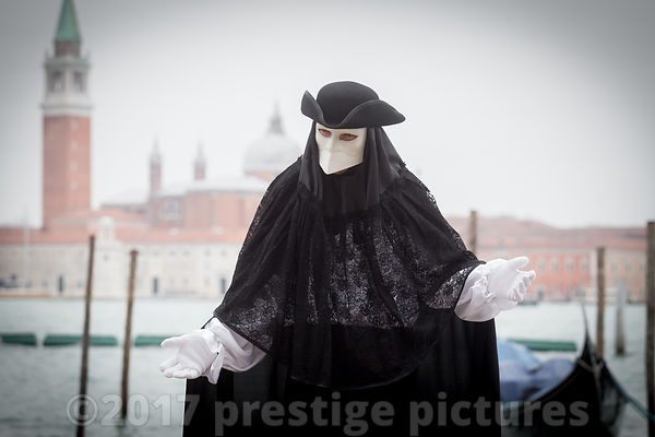 Carnival of Venice images