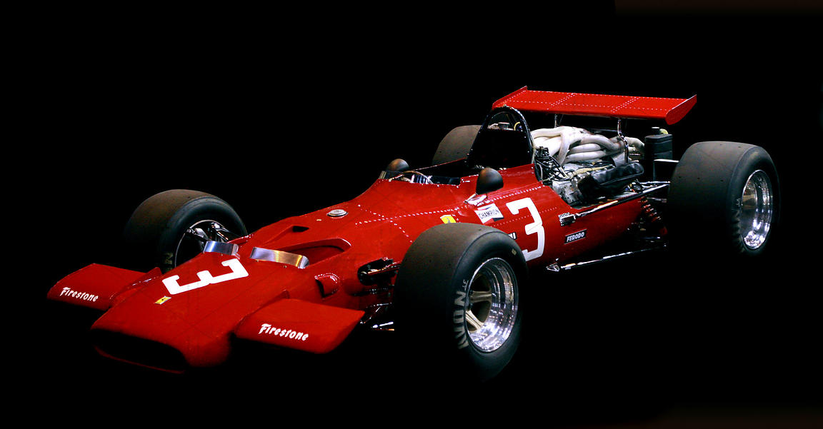 Worldwide Photography Digital Art Gallery Sales And Exhibitions Ferrari F Vintage Guillaume