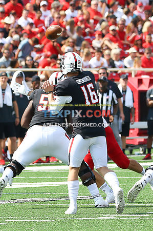 09-02-17_FB_Texas_Tech_v_E._Washington_RP_4793