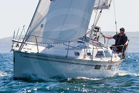 Maris Otter, GBR 3519L, Legend 35.5, 20170526075