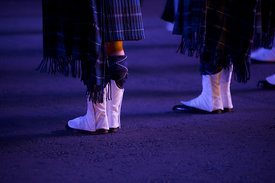 Edinburgh Royal Military Tattoo