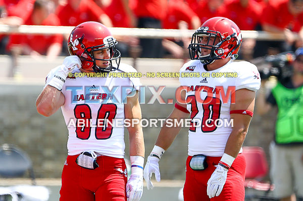 09-02-17_FB_Texas_Tech_v_E._Washington_RP_4464