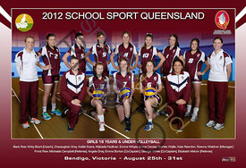 12QLD_Girls16Vollw