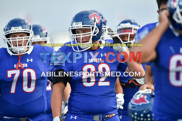 09-15-17_FB_CHS_v_AHS_(RB)-5625