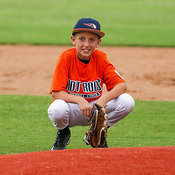 06-03-17 BB LL Eastern Cowboys v Wylie Hot Rods  photos