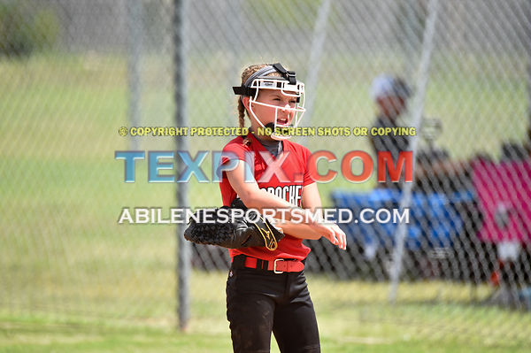 08-19-17_SFB_FITS_10U_Wylie_v_Firecrackers_(RB)_BR_3990
