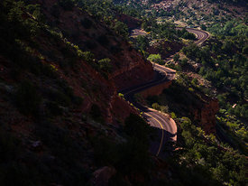 Zion_National_Park_2012_091
