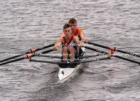 Taken during the NZSSRC - Maadi Cup 2017, Lake Karapiro, Cambridge, New Zealand; ©  Rob Bristow; Frame 607 - Taken on: Friday - 31/03/2017-  at 09:09.35