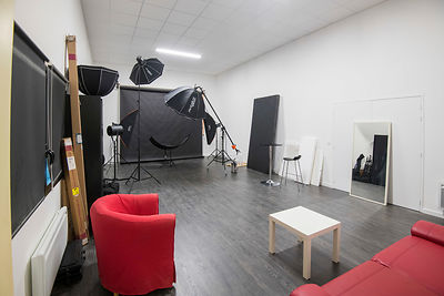 studio photo photos