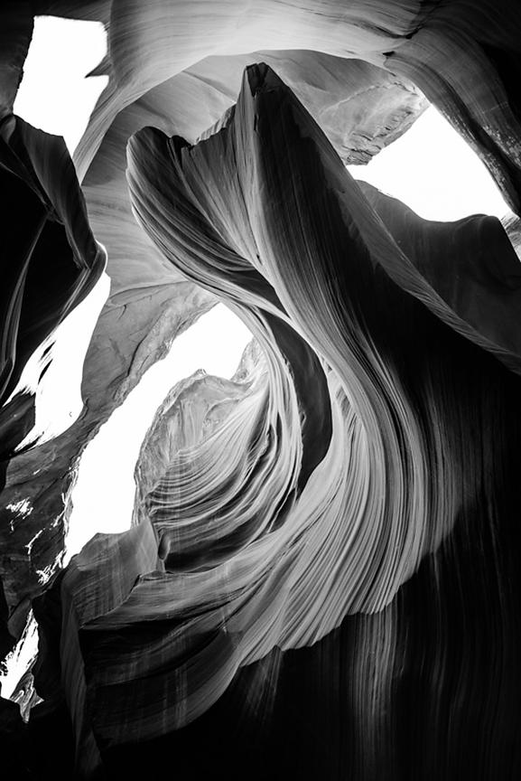 8602-Antelope_Canyon-Arizona_USA_2014_Laurent_Baheux