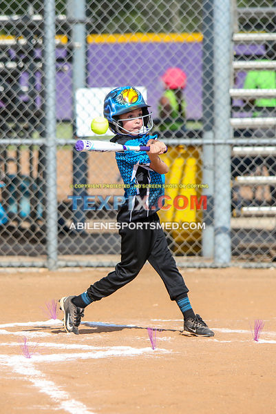 08-19-17_SFB_8U_Diamond_Divas_v_West_Texas_Force-32