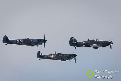 Goodwood_Revival_2014-72