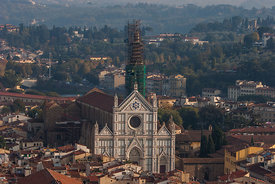 Florence_2006_035