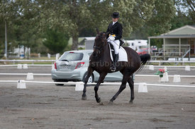 SI_Dressage_Champs_260114_004