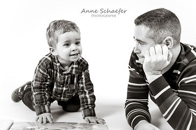 Photo studio Moselle