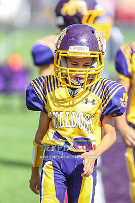 10-21-17_FB_Jr_PW_Wylie_Purple_v_Titans_MW00271