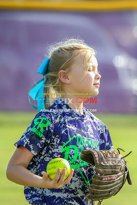 08-19-17_SFB_8U_Diamond_Divas_v_West_Texas_Force-2