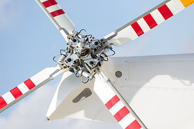 Dallas-commercial-aviation-photographer-Mark-Alberts-03