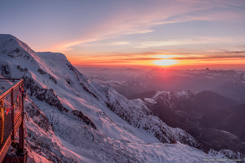 Cosmiques_Sunset_1