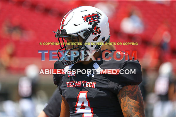 09-02-17_FB_Texas_Tech_v_E._Washington_RP_4533