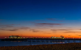 WorthingPierJanuary2017_255