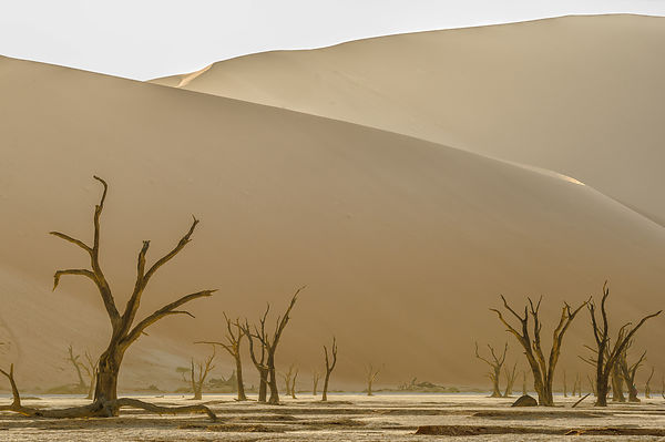 Namibie photos
