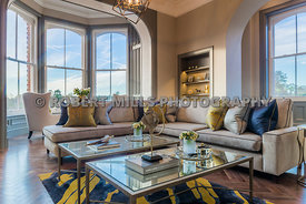 Interior_Photography
