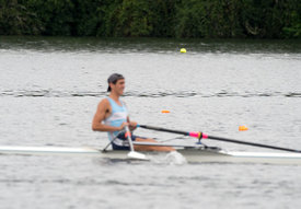 Taken during the National Championships 2018, Lake Karapiro, Cambridge, New Zealand; ©  Rob Bristow; Frame 0139 - Taken on: Tuesday - 13/02/2018-  at 11:08.20